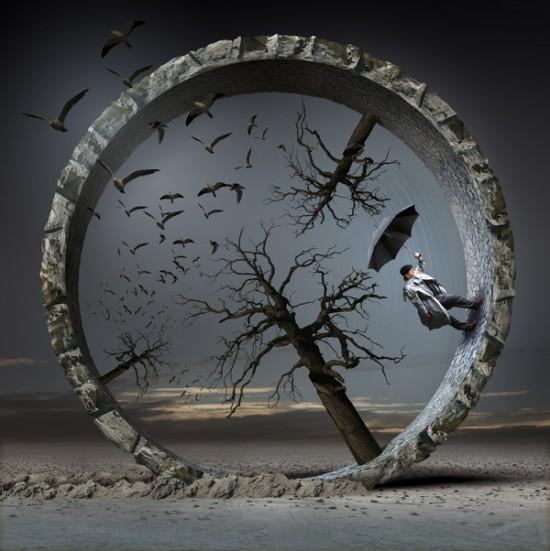 Surreal-Illustrations-Igor-Morski-Enpundit-6