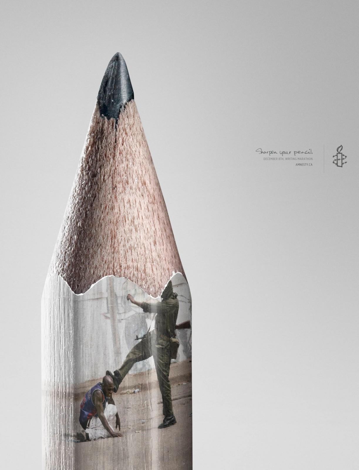 WELOVEAD_Amnesty_International_Print_d69Egrtx_high
