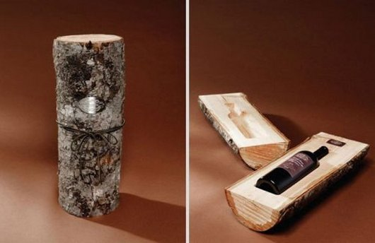 awesome-clever-creative-cool-packaging13