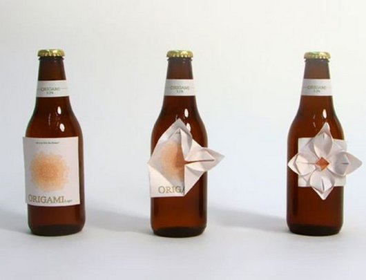 awesome-clever-creative-cool-packaging15
