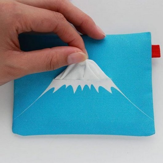 awesome-clever-creative-cool-packaging17