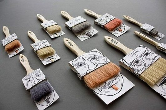 awesome-clever-creative-cool-packaging18
