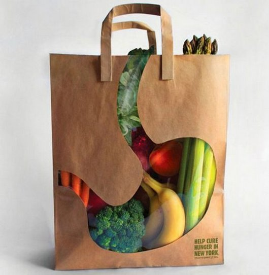 awesome-clever-creative-cool-packaging20