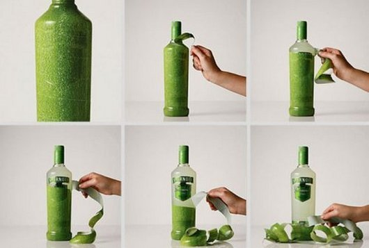 awesome-clever-creative-cool-packaging24