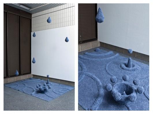 carpetUNHweb