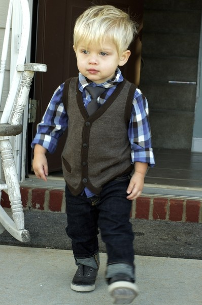 children-with-swag-5