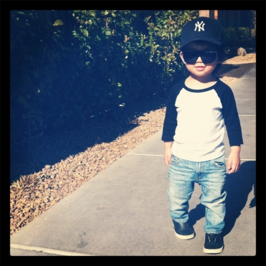 childrenwithswag_1