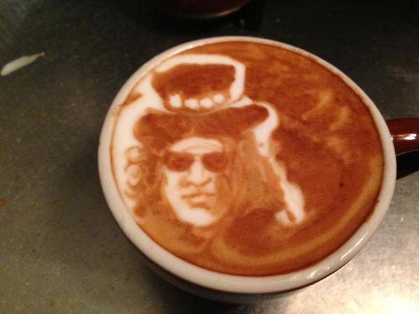 coffee-art-portrait-2
