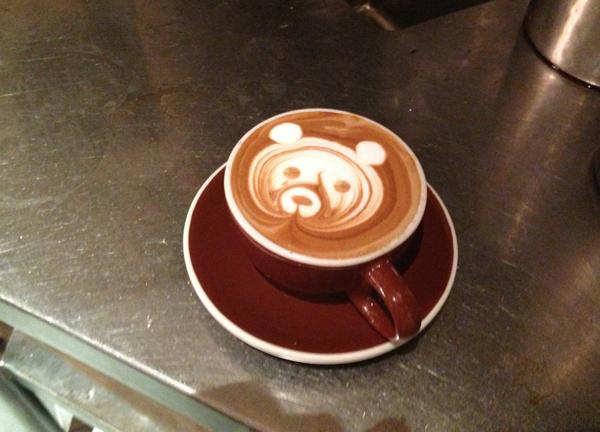 coffee-art-portrait-4