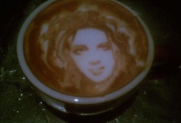 coffee-art-portrait-5