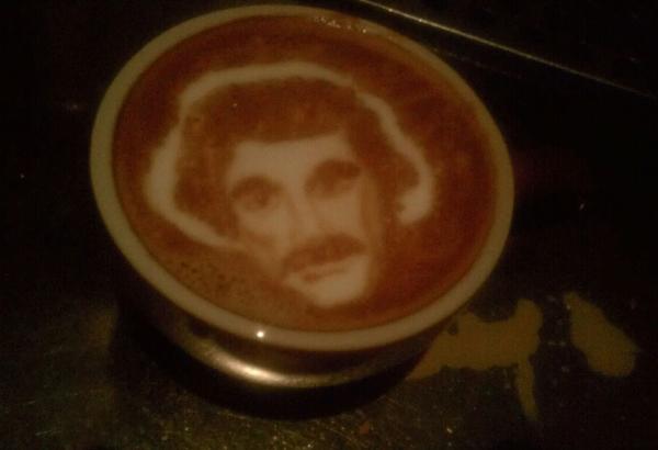 coffee-art-portrait-6