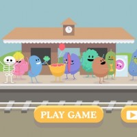 Dumb Ways to Die vira jogo para Ipad e Iphone