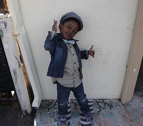 kiddie_fashion_kids_with_swag