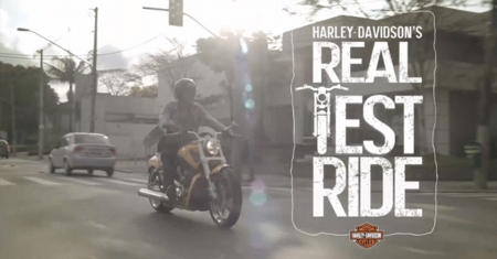 lancamento-video-harley-davidson-the-real-test-ride