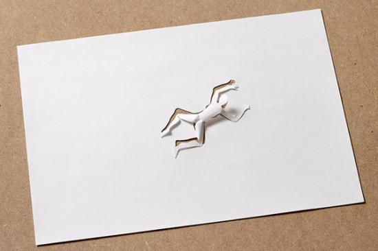 papercuts-peter-callesen-22