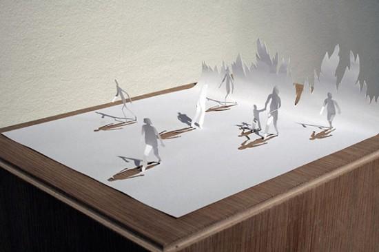 papercuts-peter-callesen-3