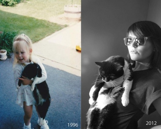 pets-growing-up-3
