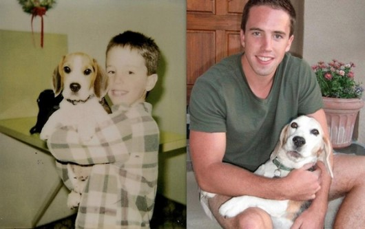 pets-growing-up-4