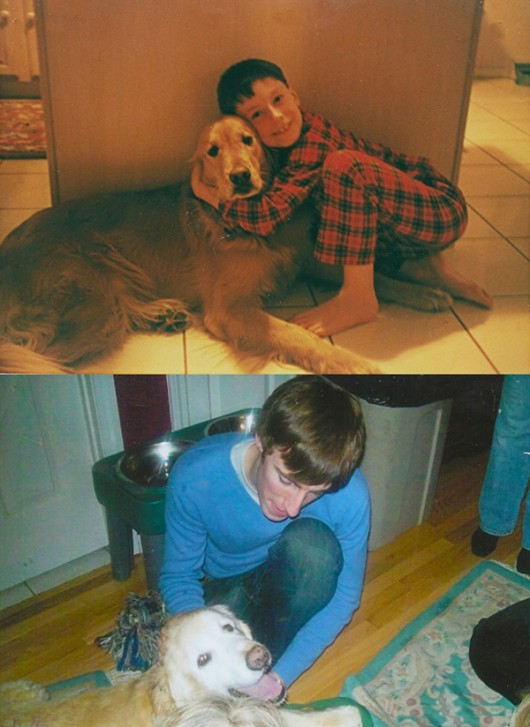 pets-growing-up-7