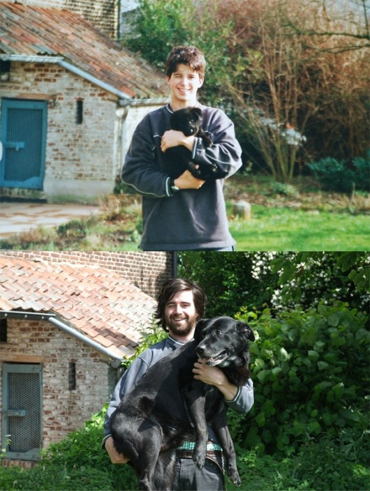 pets-growing-up-9