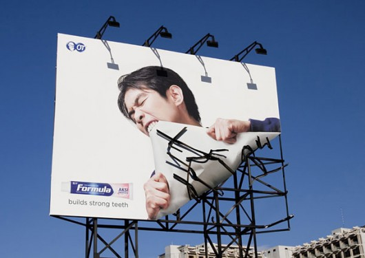 Creative-Billboard-Ads-1
