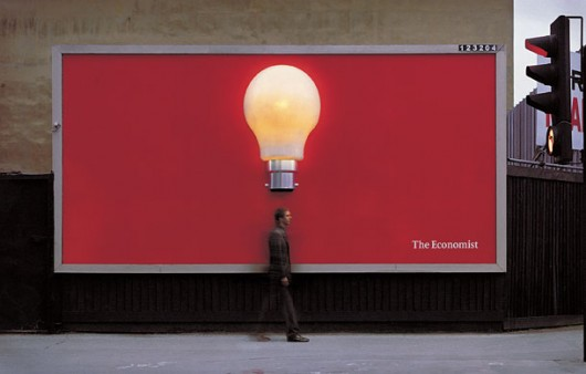 Creative-Billboard-Ads-3