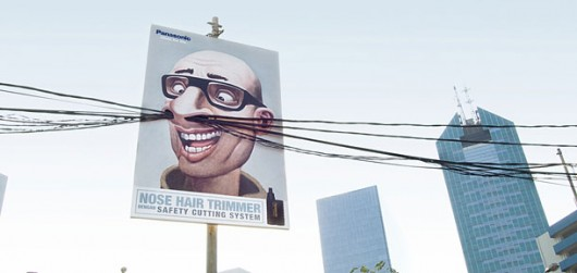 Creative-Billboard-Ads-4