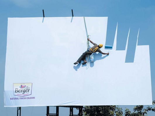 Creative-Billboard-Ads-5