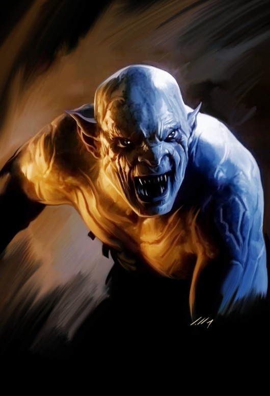 azog_the_defiler_by_axlsalles-d5qisew