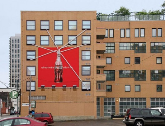billboard-ads-coca-cola-1-600x459