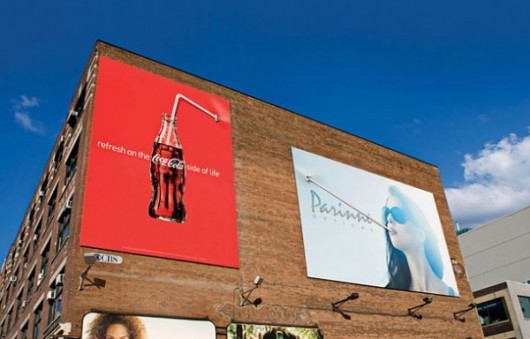 billboard-ads-coca-cola-2-600x384