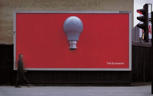 billboard-ads-economist-1-600x375