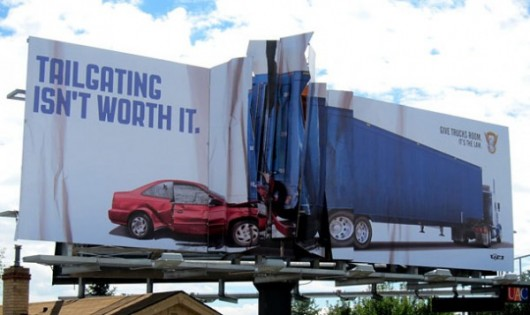 billboard-ads-patrol-600x357