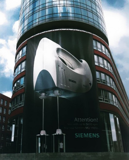 billboard-ads-siemens-600x743