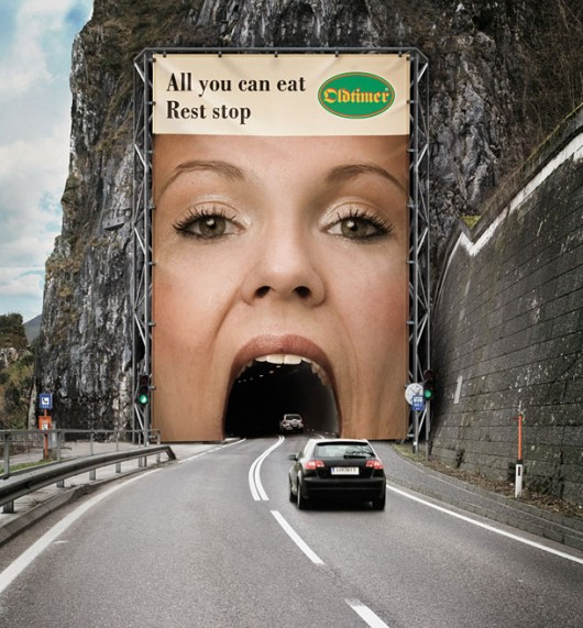 billboard-ads-thumb640