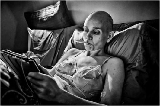 cancer-13
