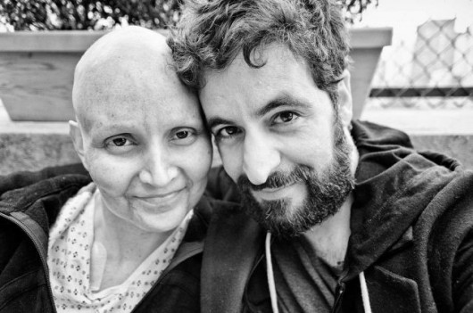 cancer-24