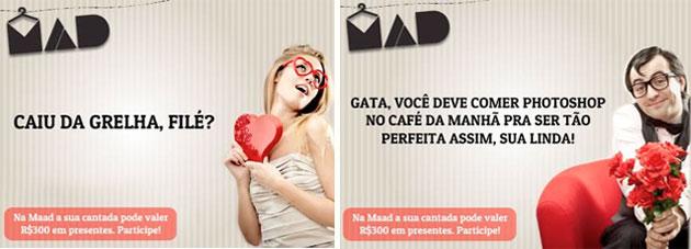 cantadas-maad-brasil