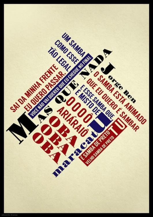 cartazes-musicais-13