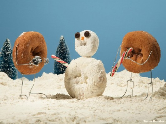 donut-winter-resize