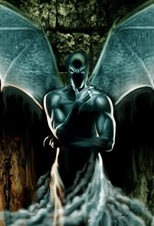 shadow_demon_by_axlsalles-d5vhg6y