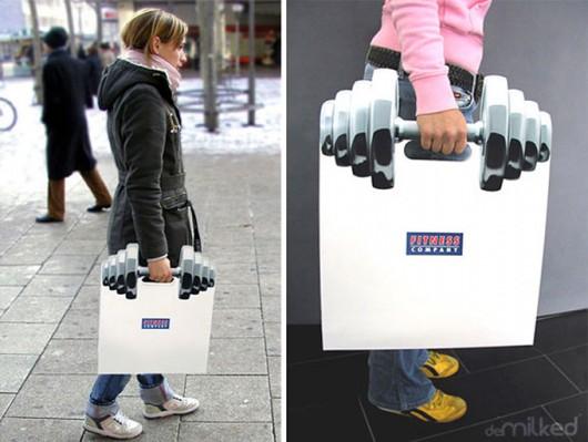 shopping-bag-ads-fitness1