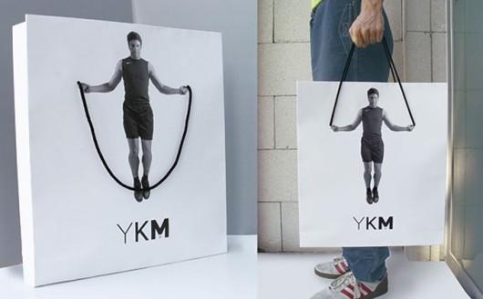 shopping-bag-ads-ykm-canta1