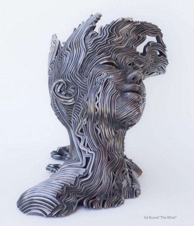 10-woman-wind-steel-scultpure-by-gil-bruvel