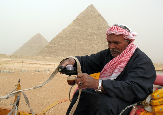 1293_in_the_shadow_of_the_pyramids-e1342063433103