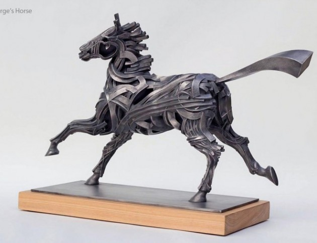 13-horse-steel-scultpure-by-gil-bruvel.preview