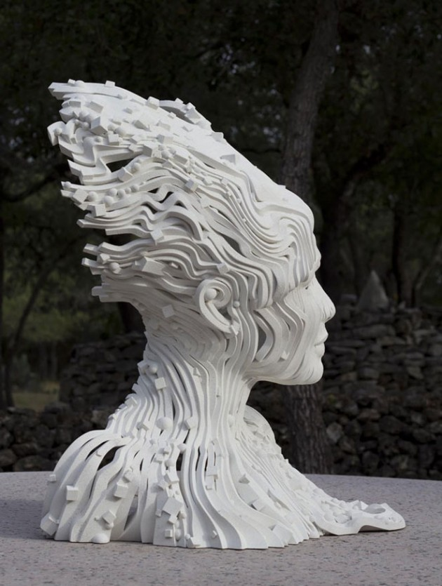 19-woman-monumental-scultpure-by-gil-bruvel