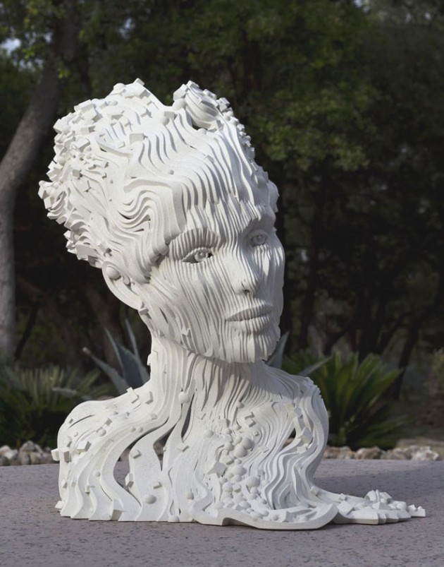 20-woman-monumental-scultpure-by-gil-bruvel