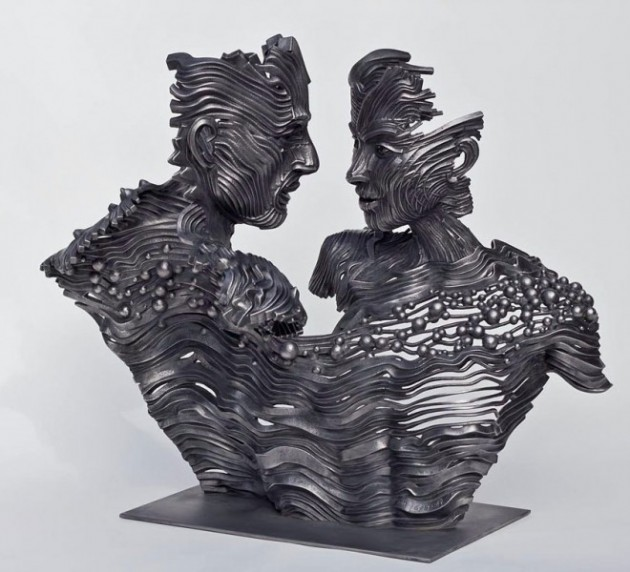 6-couple-steel-scultpure-by-gil-bruvel.preview