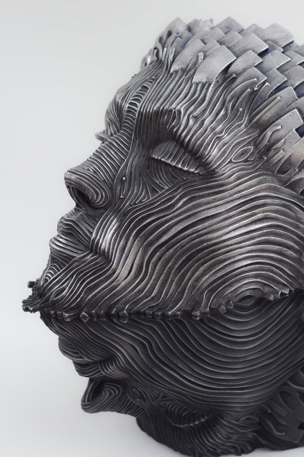 8-man-steel-scultpure-by-gil-bruvel